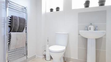 Badkamer Sanitair Tilburg : Rima viv u2013 sanitair